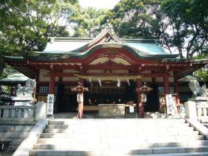 20080327来宮、伊豆山神社2