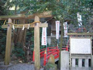 20080327来宮、伊豆山神社3