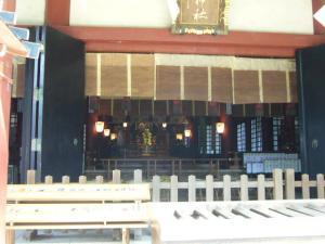 20080327来宮、伊豆山神社7