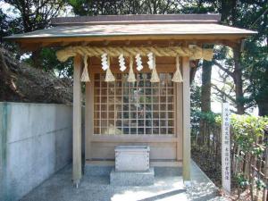20080327来宮、伊豆山神社9