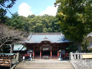 20080327来宮、伊豆山神社11