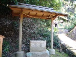 20080327来宮、伊豆山神社13
