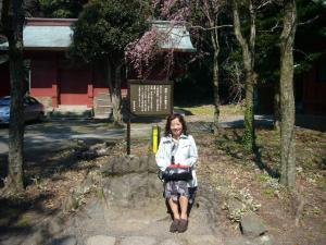 20080327来宮、伊豆山神社16