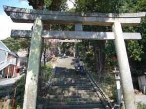 20080327来宮、伊豆山神社17