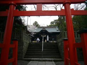 20080330玉前神社、天津神明社2