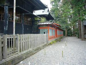 20080330玉前神社、天津神明社8