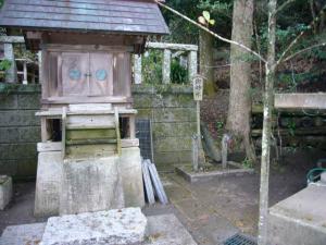 20080330玉前神社、天津神明社10
