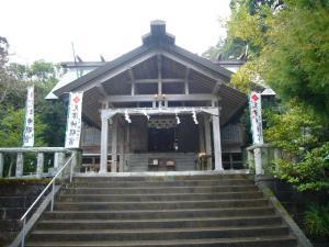 20080330玉前神社、天津神明社11