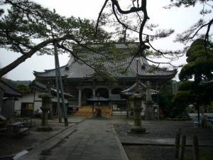 20080330玉前神社、天津神明社13