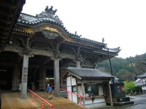 20080330玉前神社、天津神明社14
