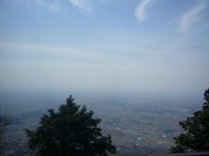 20080405筑波山神社、一言主神社5