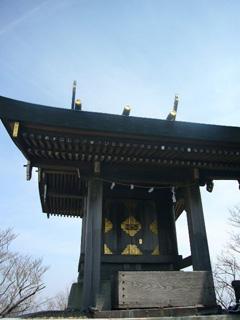 20080405筑波山神社、一言主神社6