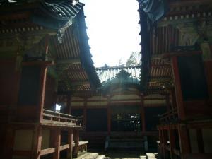 20080405筑波山神社、一言主神社10