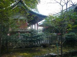 20080405筑波山神社、一言主神社11