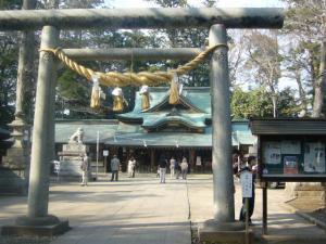 20080405筑波山神社、一言主神社14