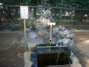 20080405筑波山神社、一言主神社15