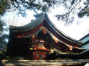 20080405筑波山神社、一言主神社17