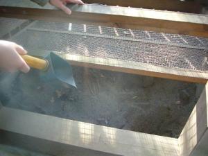 20080405筑波山神社、一言主神社18