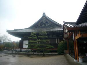 京都vol.1-1
