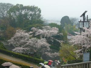 京都vol.1-9