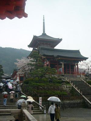 京都vol.1-11