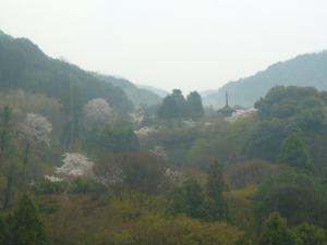 京都vol.1-14