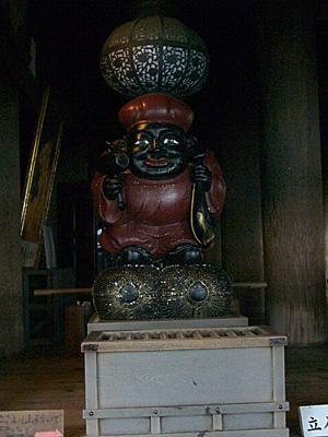 京都vol.1-15