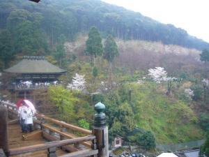 京都vol.1-16