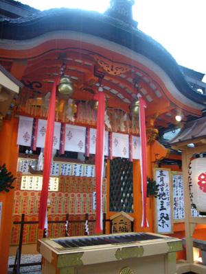 京都vol.1-19