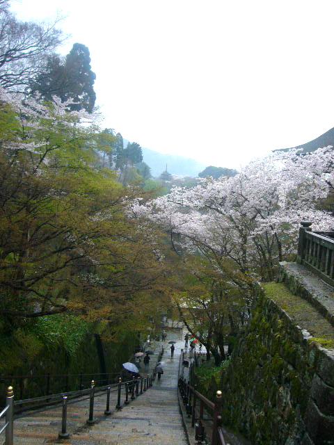 京都vol.1-26