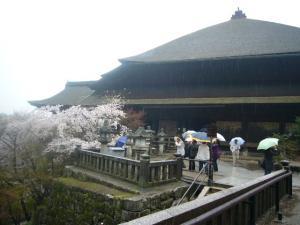 京都vol.1-27