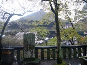 京都vol.1-28