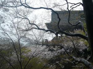 京都vol.1-29