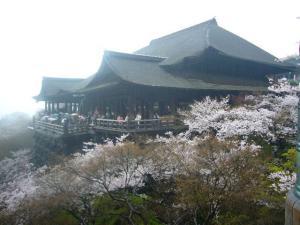 京都vol.1-30