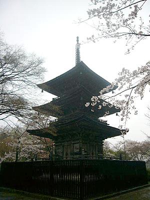 京都vol.1-32