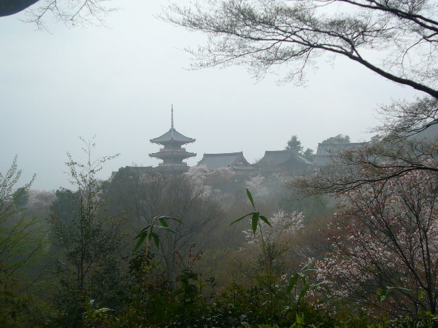 京都vol.1-33