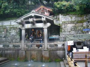 京都vol.1-34