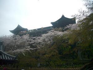 京都vol.1-35