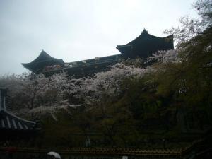 京都vol.1-36