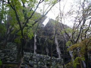 京都vol.1-37