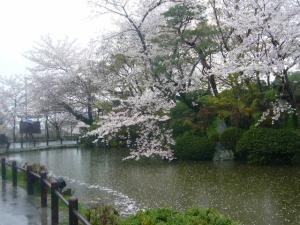京都vol.2-1