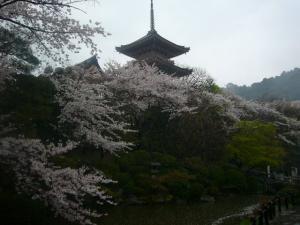 京都vol.2-2