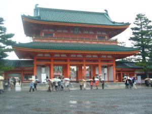 京都vol.2-4
