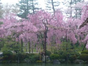 京都vol.2-15