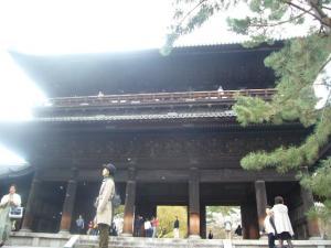 京都vol.1(2008年4月8日)1