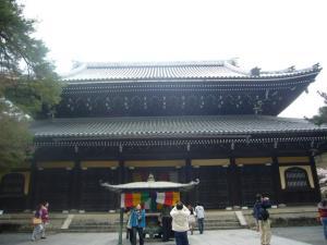 京都vol.1(2008年4月8日)3