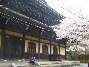 京都vol.1(2008年4月8日)4