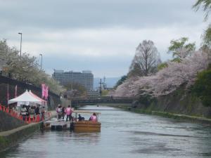 京都vol.1(2008年4月8日)19