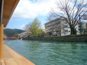 京都vol.1(2008年4月8日)24