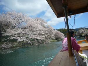 京都vol.1(2008年4月8日)27